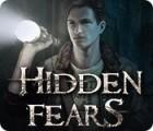 Hidden Fears gra