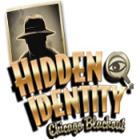 Hidden Identity: Chicago Blackout gra