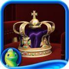 Buckingham Palace: Hidden Mysteries gra