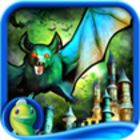 Hidden Mysteries: Vampire Secrets gra