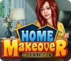 Hidden Object: Home Makeover gra