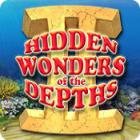 Hidden Wonders of the Depths 2 gra
