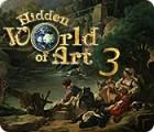 Hidden World of Art 3 gra