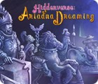 Hiddenverse: Ariadna Dreaming gra