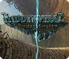Hiddenverse: Divided Kingdom gra