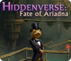 Hiddenverse: Fate of Ariadna gra