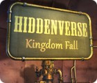 Hiddenverse: Kingdom Fall gra