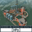 Hide & Hold Out - H2O gra
