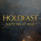 Holdfast: Nations At War gra