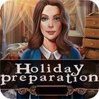 Holiday Preparation gra