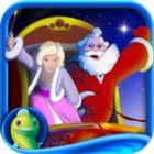 Holly - A Christmas Tale gra