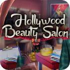 Hollywood Beauty Salon gra