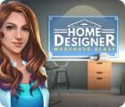 Home Designer: Makeover Blast gra