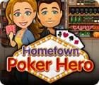 Hometown Poker Hero gra