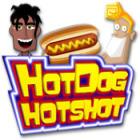 Hotdog Hotshot gra