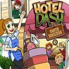 Hotel Dash: Suite Success gra