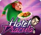 Hotel Dracula gra