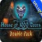 House of 1000 Doors Double Pack gra