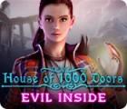 House of 1000 Doors: Evil Inside gra