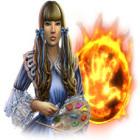 Dom Tysiąca Drzwi: Ręka Zoroastera gra