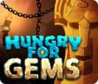 Hungry For Gems gra