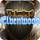 The Hunting of Elwenwood gra