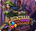 Huntress: The Cursed Village gra
