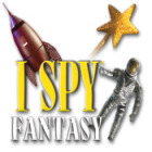 I Spy: Fantasy gra
