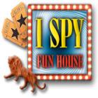 I Spy: Fun House gra