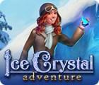 Ice Crystal Adventure gra