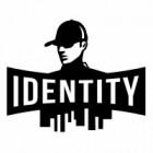 Identity gra