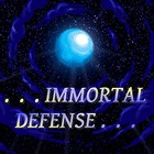 Immortal Defense gra