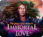 Immortal Love 2: The Price of a Miracle gra