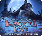 Immortal Love: Kiss of the Night Collector's Edition gra