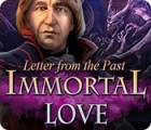Immortal Love: Letter From The Past gra