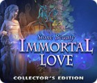 Immortal Love: Stone Beauty Collector's Edition gra