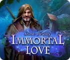 Immortal Love: Stone Beauty gra