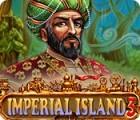 Cesarska Wyspa 3: Rozwój gra