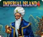 Imperial Island 4 gra