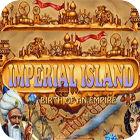 Imperial Island: Birth of an Empire gra