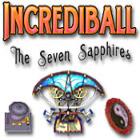 Incrediball: The Seven Sapphires gra
