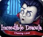 Incredible Dracula: Chasing Love gra