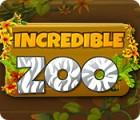 Fantastyczne zoo gra