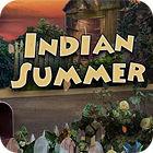 Indian Summer gra