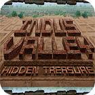 Indus Valley: Hidden Treasure gra