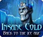 Insane Cold: Back to the Ice Age gra