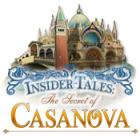 Insider Tales: The Secret of Casanova gra