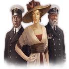 Inspektor Magnusson: Morderstwo na Tytaniku gra