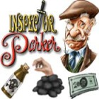 Inspector Parker gra