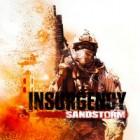 Insurgency: Sandstorm gra